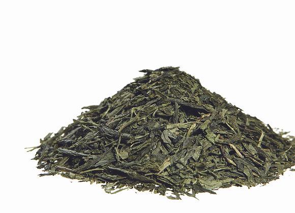 China Sencha kbA; grüner Tee; 514183