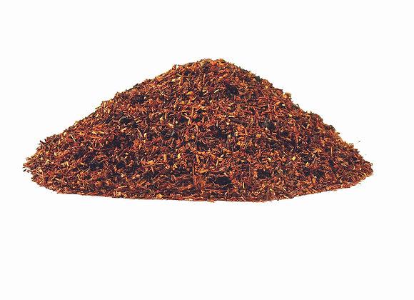 Sanddorn/Sahne; aromatisierte Rooibosmischung; 525112