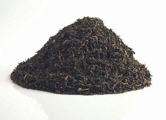 Five o'clock Tea; Schwarzteemischung; 513143