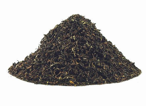 Darjeeling first flush TGFOPI Thurbo; schwarzer Tee; 510117