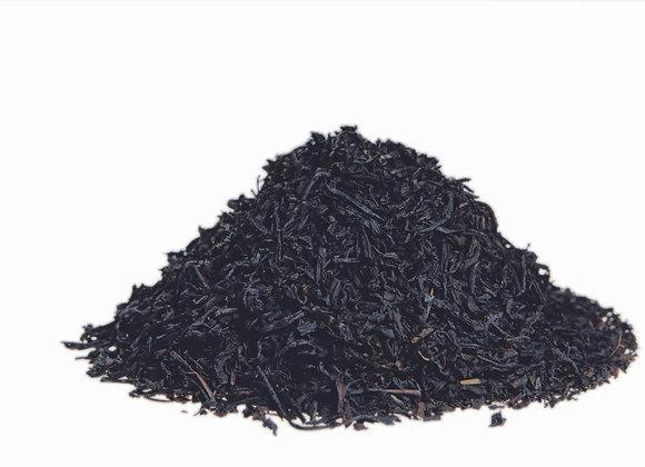 Earl Grey kbA; natürlich aromatisierter schwarzer Tee; 518134