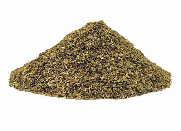 Brasilien Mate, grün; grüner Mate-Tee; 524105