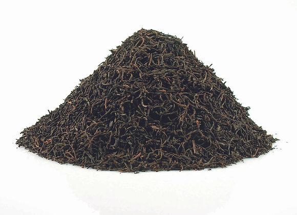 Ceylon OPI Kenilworth; schwarzer Tee; 512103