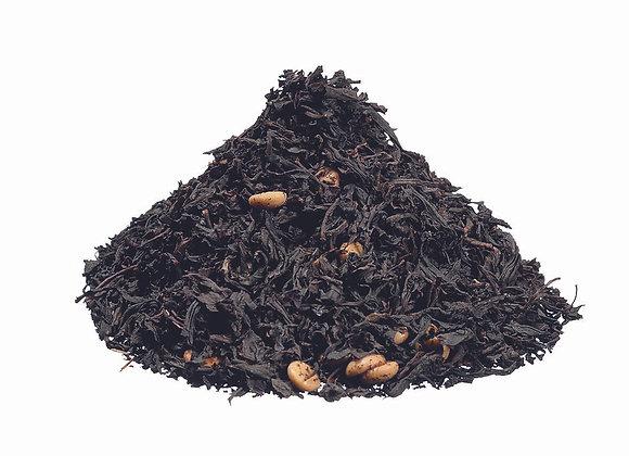 Herrentee - für die besondere Stunde; aromatisierte Schwarzteemischung; 518353