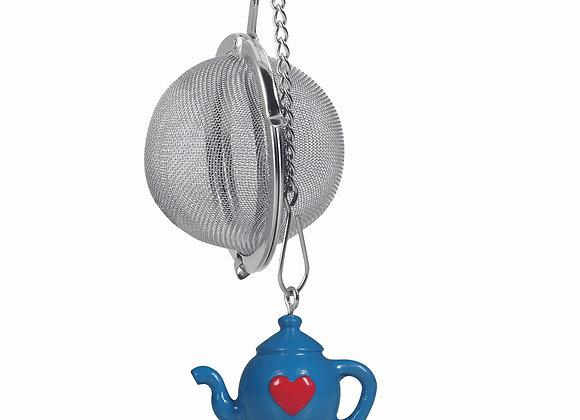 "Tee-Ei ""Teapots"", Ø 5 cm; 536308"