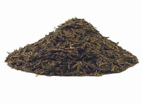 China Lung Ching; grüner Tee; 514186