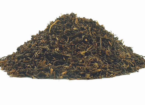 Tansania GFOP Luponde kbA; grüner Tee; 517740