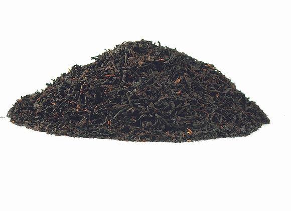 Sahne; aromatisierte Schwarzteemischung; 518752