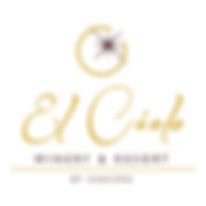 El Cielo Winery and Resort, Valle de Guadalupe, vinos, wine, wine valley, villas,