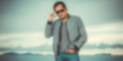 001 Charly PhotoMasters - Charly Molina