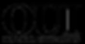 Logo Oui Reposteria.png