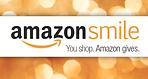 Amazon Smile Fundraisers