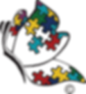 AUTISM-Butterfly_S_original-273x300.png