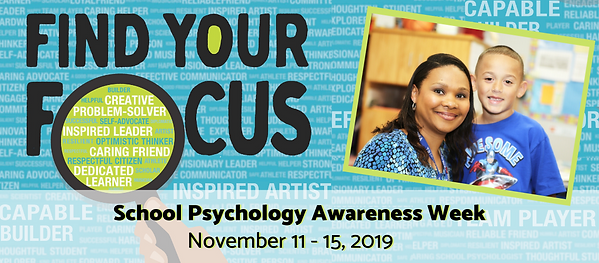 School Psychologist Awareness Week.png