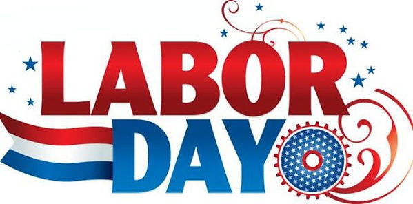 labor-day-2019-clip-art-1.jpg