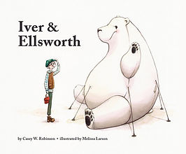 Ivers & Ellsworth