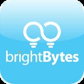brightBytes Student Survey