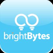 brightBytes Button