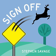 SIGN OFF.jpg