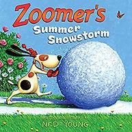 Zoomer's Summer Snowstorm.jpg