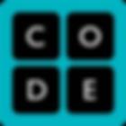 CODE.ORG Link