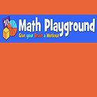 Math Playground Link