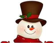 happy-smiling-snowman-standing-behind-26