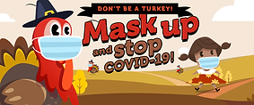 Thanksgiving Web_Banner_720x300.png