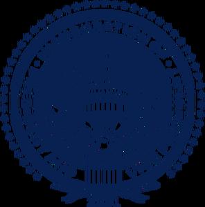 biden-inaurgural-logo.png