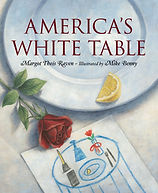 America's White Table.jpg