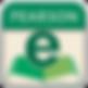 Pearson Ebook Logo