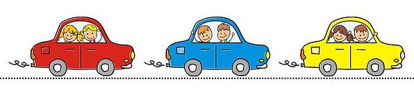 three-cars-children-.jpg