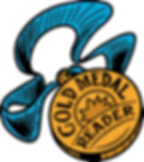 Gold Medal Reader