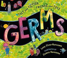 Germs.jpg