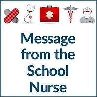 Message_from_School_Nurse.jpeg