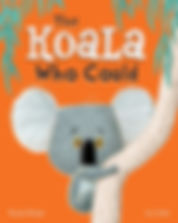 The Koala Who Could.jpg