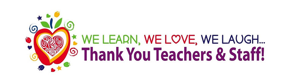 ThankYouTeachersAndStaff-3.jpg