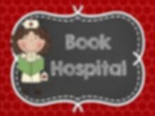 book hospital.jpg