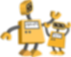 robot-clipart-square-18.png