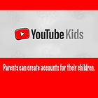 YouTube Kids Link