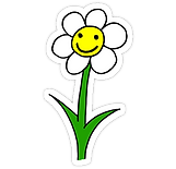 smiling daisy.png