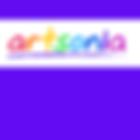 Artsonia Link