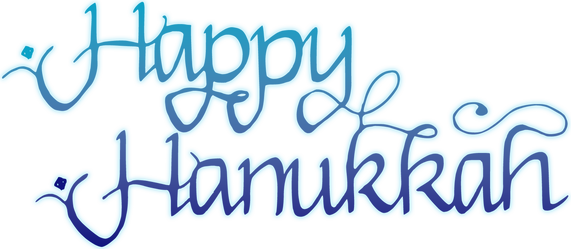 happy hannukah.png