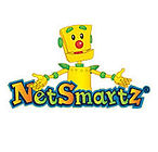 NetSmartz Link