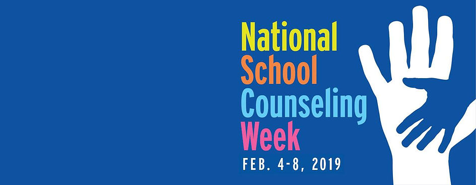 Slideshow_SchoolCounselorWeek.jpg
