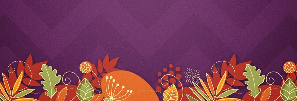 Thanksgiving-Joy-Christian-Banner-.jpg