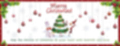 Christmas-Website-Banner-(01).jpg