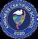 LNES Kindness Seal Clipart