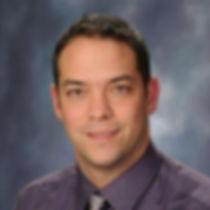 Michael Santos, Principal