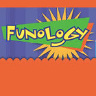 Funology Link